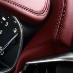 Maserati Promotions