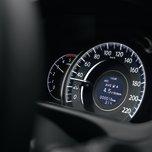 Honda Range