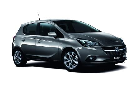 Vauxhall Corsa Energy 5dr