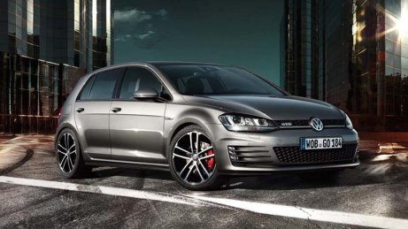 STOCK GOLF GTD! ACT FAST ONLY HAVE 8 LEFT! - The Lease Board - VWROC - VW R Owners Club