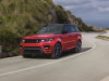 /news/land-rover-debuts-2016-range-rover-sport-with-380ps-hst-version/